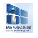 Pain Management Centers of New England