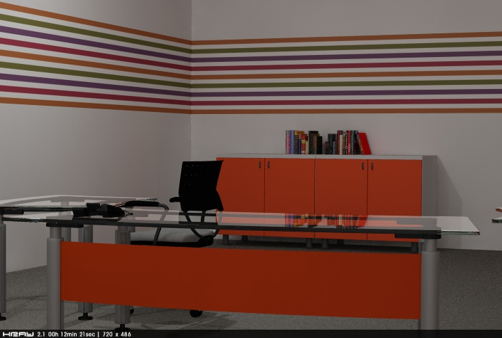 office-c2-blank